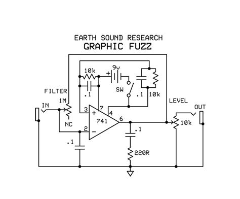 earth sound research graphic fuzz.jpg