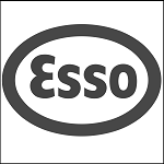 Esso-150.png