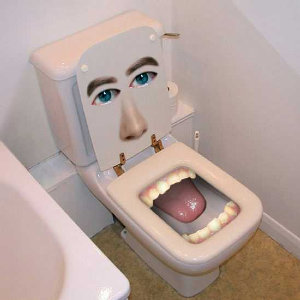 File:Bite me toilet.jpg