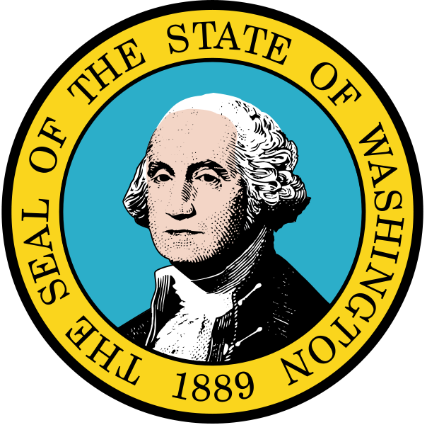 Washington state seal.png