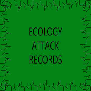 File:Ecology Attack Records logo.jpg