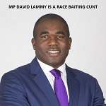 David-lammy-race-baiter-150.jpg