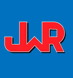 JWrecords logo.jpg