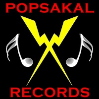 Popsakal Records logo.jpg