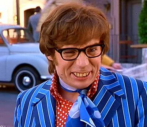 Austin Danger Powers Mike Myers.jpg