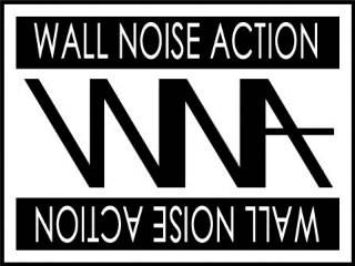 Wall Noise Action logo.jpg