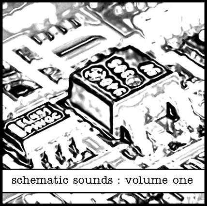 File:Schematic Sounds Volume One.jpg