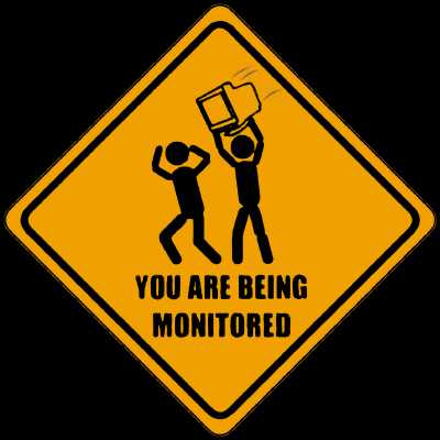 Monitored.jpg