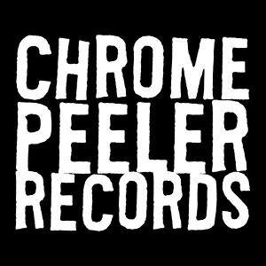 Chrome peeler records.jpg