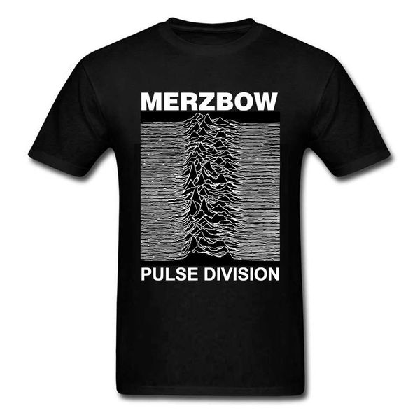File:Merzbow pulse division.jpg