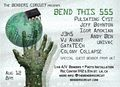The Benders Circuit presents - Bend This 555 aug122017.jpg