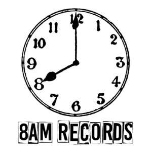 8AMRecords.png