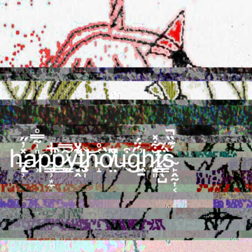Happythoughts-cover.png