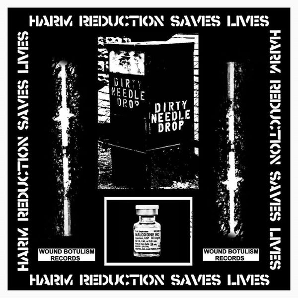 File:Wound Botulism Records - Harm Reduction Saves Lives.jpg