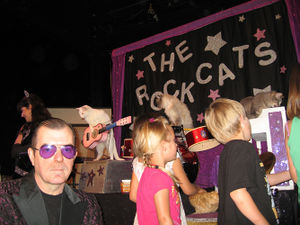 Boyd Rice Rock Cats.jpg