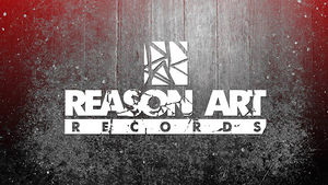 Reason Art Records logo.jpg