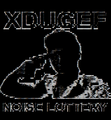 NOISE LOTTERY XDUGEF.png