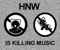 HNW Is Killing Music.jpg