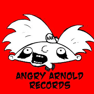 Angry Arnold Records logo.jpg