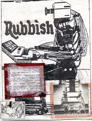 RUBBISH-RUBBOTISH.jpg