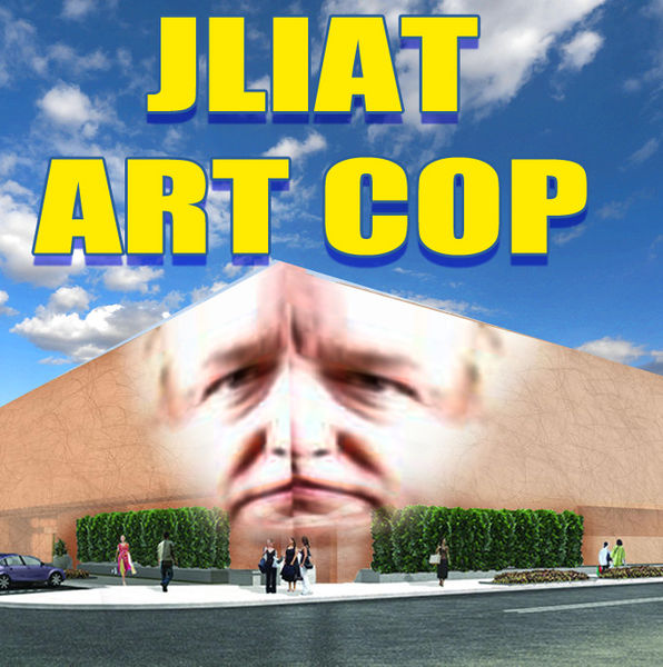 File:Jliat art COP.jpg