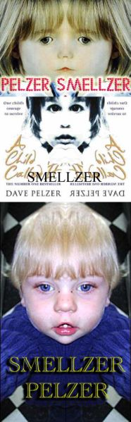 File:SMELLZERBANNER.jpg